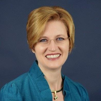 Lizz Helmsen