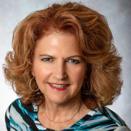 Kerry Bartlett