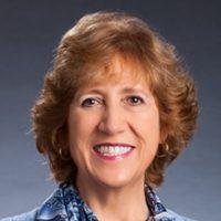 Judy Bennet