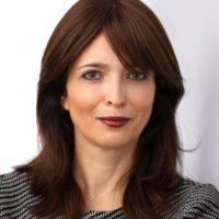 Tanja Sarett